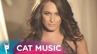 Dj Sava feat Raluka & Connect R - Aroma (Official Video HD)