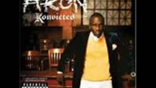 Akon Ft. T-pain Holla Holla
