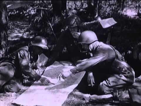 Cuộc chiến tranh chưa được biết đến Vietsub Tập 1/20 Part 5/5
