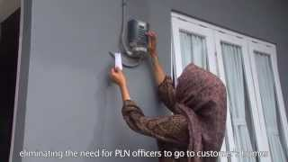 Itron Customer: PT PLN (Java, Indonesia) view on youtube.com tube online.