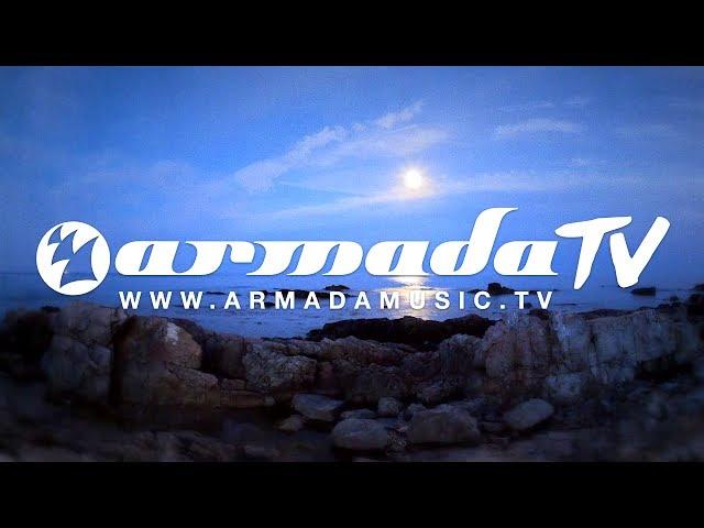 BT - Vervoeren (Official Music Video)