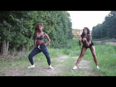 LipStik Bandits Choreographers - Davido's Skelewu Dance Competition Video