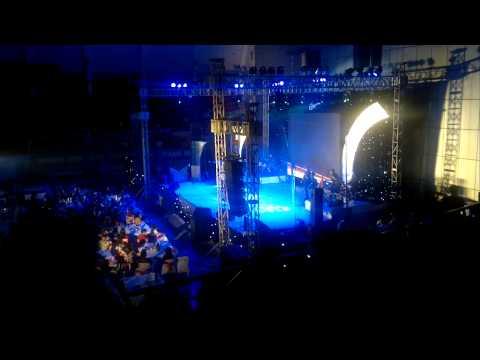 Sến - Ngọc Sơn [Live Show Ngọc Sơn in Hải Dương]