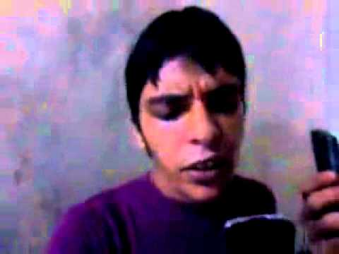 Funney gadwali siger****must watch***