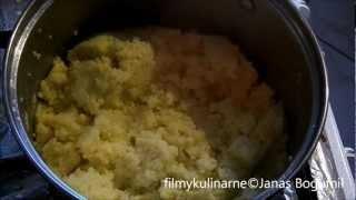 Cooking | przepisobiad kasza jaglanafilmy kulinarne pr | przepisobiad kasza jaglanafilmy kulinarne pr