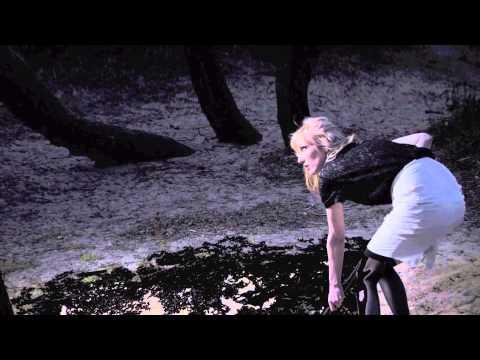 Vanderbuyst - Walking On Tightrope (Lyric Video)