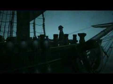 Empire: Total War - Cinematic Teaser