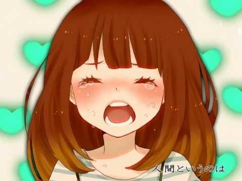 【歌ってみた】ハロ/ハワユ【鹿乃】, ニコニコ動画より転載: http://www.nicovideo.jp/watch/sm11486845