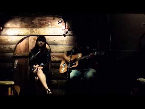 Sẽ Thôi Chờ Mong - Huỳnh Ngọc Trâm Anh - X-Melody 2013 - OISP Guitar Club
