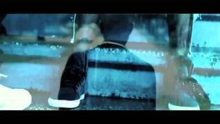 """Lil Boosie- """"The Rain"""" Official Video (Feat. Lil Trill)"""