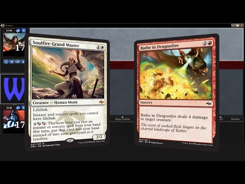 LJAW - Bathe with Grand Master - FKK Draft #2 (Drafting)