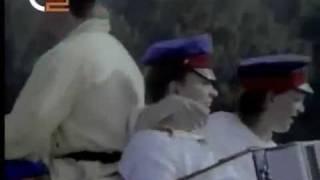 Гарик Сукачев - Дорожная