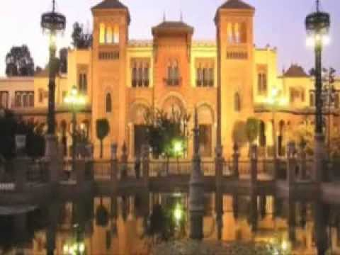 Travel to Spain enjoy !! Your perfect country VIDEO