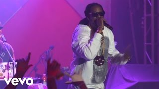 2 Chainz - Duffle Bag Boy (live)