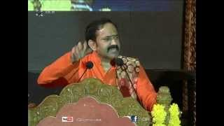Sampoorna Bhagavad Gita music launch