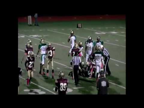 EFL - Plattsburgh - Monroe Final part two 10-20-12