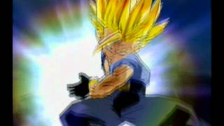 Dragon Ball Budokai AF Como Conseguir El Dragon Arena