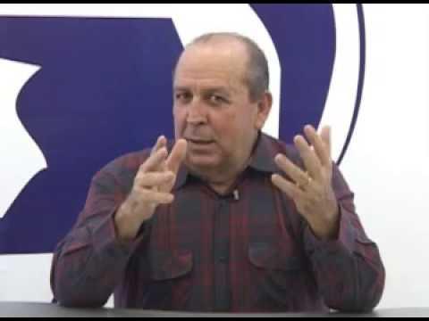 TV Acib Sergio