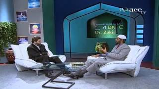 Why is Ramadhaan specifically welcomed  ᴴᴰ ~ Dr Zakir Naik