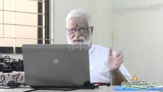 Sri Vidya Course Class 1 Part 1