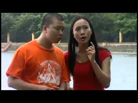 Hài tết 2014 - Danh giá - Video hài tết 2014 - Video hài mới nhất - Phần 1