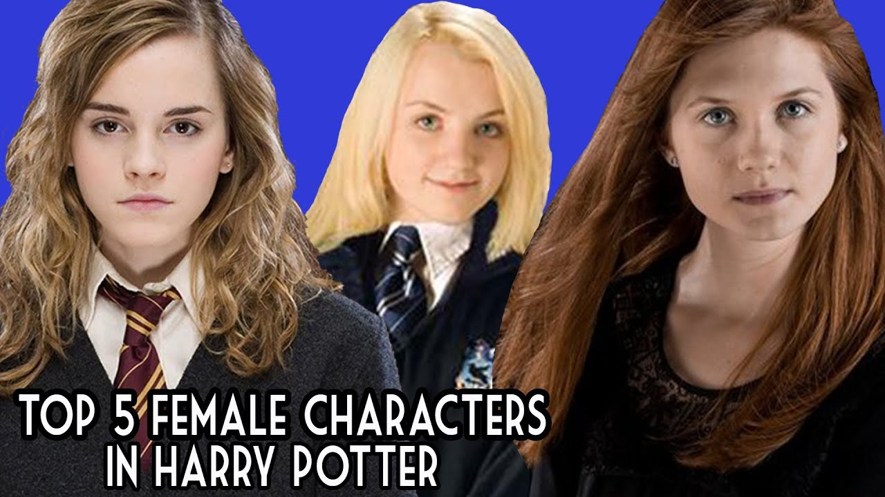 potter single girls The harry potter series was not short on male eye candy the main male characters were all good looking and had unique personalities harry was the caring and c.