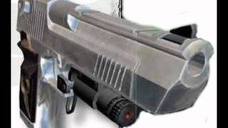 Todas las armas de Resident Evil 5 (loquendo) view on youtube.com tube online.