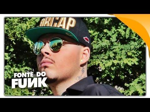 MC Ruzika - Pacote de Dollar (DJ Nino) Lançamento Oficial 2015