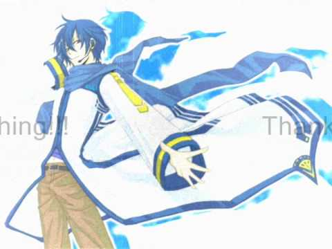 Prince of blue (english sub) evil saga
