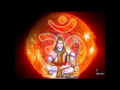A Arunachala Guru Ramanar geetham full songs must watch by ILAYARAJA