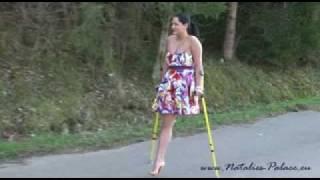 Mamo 1 leg http www youtube com all comments threaded 1 amp v
