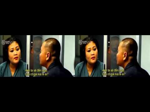 phim Người Bảo Vệ 2   The Protector 2 2013 3D P3