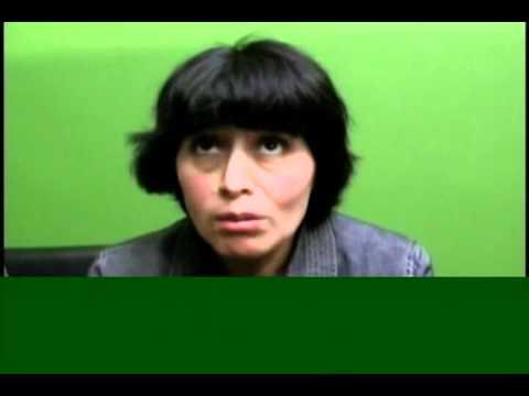 cura de mioma fibroma uterino remedio casero medicina natural uriel tapia 20