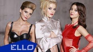 Превью из музыкального клипа ВИА ГРА - Перемирие