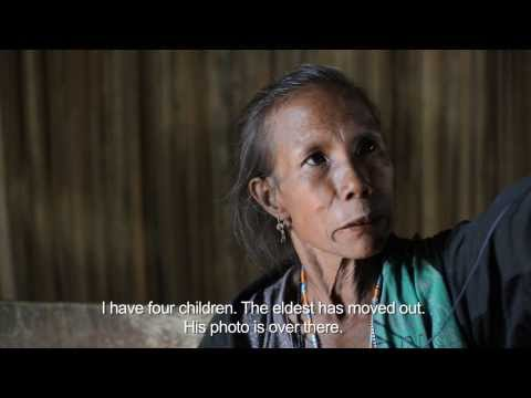 Water and Sanitation: a community-based health approach in Timor-Leste