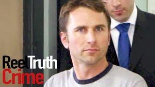 Drug Lords - Richard Buttrose | Full Documentary | True Crime