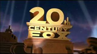 20th Century Fox.wmv