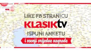 I Ja Gledam Klasik TV