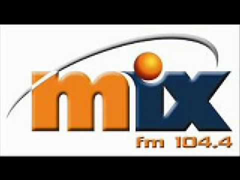 MIX FM Lebanon - Japanese Calling Burgerking