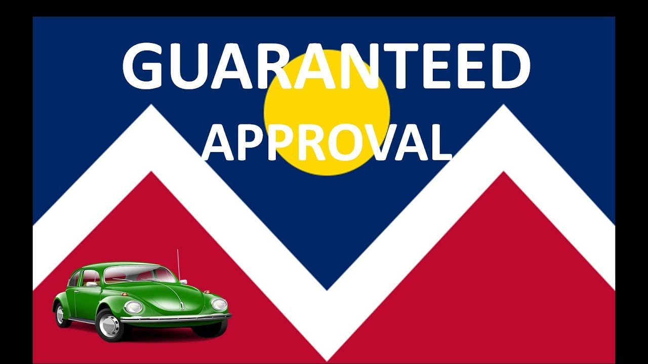 denver co automobile financing bad credit car loans for no money down at guaranteed lowest. Black Bedroom Furniture Sets. Home Design Ideas