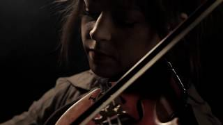 Lindsey Stirling & Eppic - By No Means