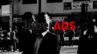 TuberADS 'PROMO' Advertisement - This is NOT For Sale
