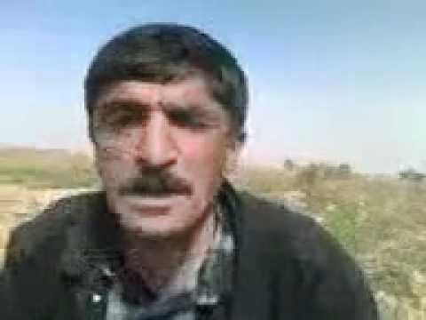 Kurdish Comedy - Most famous Kurdish comedian