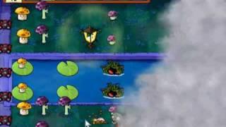 Let's Play Plants Vs Zombies 25 Zombies U Hombres Topo