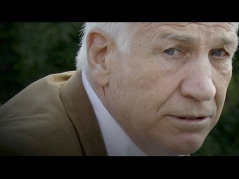 Jerry Sandusky Trial Verdict: Former Penn State Coach Guilty on 45 Counts in Sexual Abuse Case