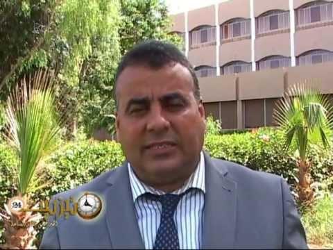 المدير الإقليمي للفلاحة بتيزنيت في تصريح خاص لتيزنيت 24