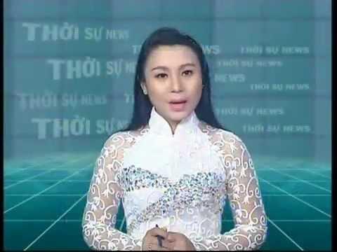 Đồng Tháp - Thành lập sở ngoại vụ 09.04.2012