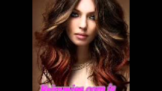The Cheap And Best Wigs Online Store On Fairywigs
