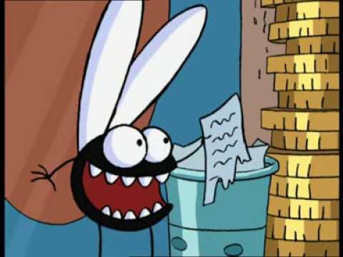 Moucha - Čokoládová mince