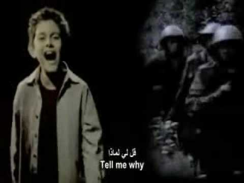 Tell Me Why-Declan Galbraith الاغنية الجميلة